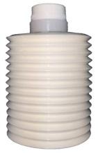 LFL180-H1 | 国際衛生規格対応グリース | リューベ