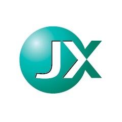 フードル | 食品機械専用潤滑油 | JXエネルギー