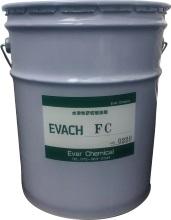 EVACH FC