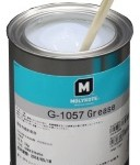 モリコート™ 消音グリース G-1056,1057,1067 | 東レ・ダウコーニング