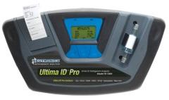 Ultima ID Pro