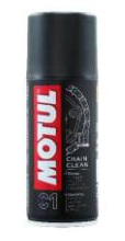 C1 Chain Clean 150mL