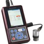 MK-560 | ポータブル低速回転軸受診断器 | JFEアドバンテック