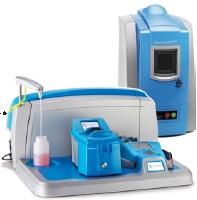MiniLab 153 | 元素分析が可能なオイル分析装置 | 三洋貿易