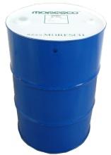 グラフェースTX-2500,GL-6300 | 水溶性ダイカスト用離型剤 | MORESCO