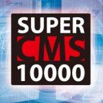 Super CMS-10000 | 無線式設備診断システム | JFEアドバンテック
