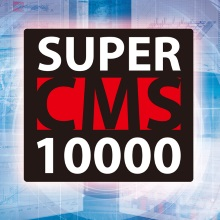 Super CMS-10000 | オンライン設備診断システム | JFEアドバンテック
