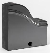 TR-Flat | 金型用耐熱コーティング膜 | トーヨーエイテック