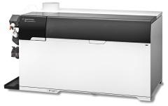 Agilent 8900 トリプル四重極ICP-MS