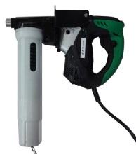 nEP400AP   電動グリースガンPRO用   GNS
