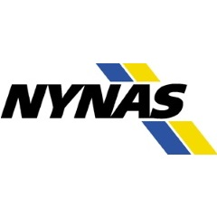 T550   ナフテン系ベースオイル   Nynas Pte Ltd