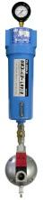 除菌フィルターLRV≧8 | 圧縮空気用除菌フィルター | フクハラ
