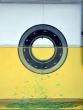 ANTICORIT DFO 7301 | 水置換性バリウムフリー防錆剤 | フックスジャパン