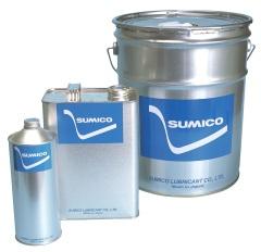 アリビオフルード | 食品機械用高性能オイル | 住鉱潤滑剤
