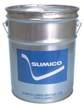 アリビオグリースFGM | 高耐久,高荷重グリース | 住鉱潤滑剤