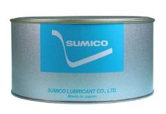 SシリコーンTA | 食品機械用シリコーン潤滑剤 | 住鉱潤滑剤