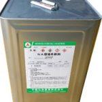 NA環境希釈剤 | 環境対応の洗浄・希釈剤 | 甘糟化学産業