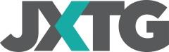 JXTGエネルギー 潤滑油カンパニー