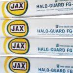 JAX HALO-GUARD FG-LT/FG-2 | NSF H1食品機械用多目的グリース | JAX-JAPAN