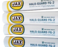 JAX HALO-GUARD FG-LT / FG-2