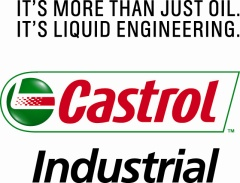 バリオカット G 500 HC | 塩素・重金属フリー不水溶性切削油剤 | BPジャパン カストロール インダストリアル事業本部