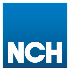 HOCエクストリームシリーズ | 合成油配合プレミアム油圧作動油 | 日本エヌ・シー・エイチ
