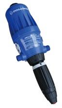 ドーサトロン D3RE10 | 水溶性油剤定量混合装置 | 佐鳴