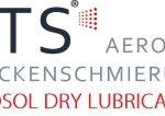 エアロゾルマスタールブリカントc-st | スチール用ATSオイル | 出石