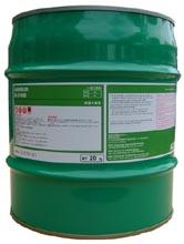 アサヒクリンAE-3100E | IPA代替のフッ素系溶剤 | AGC