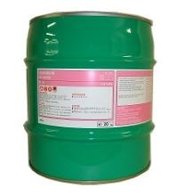 アサヒクリンAC-6000 | PFC / PFPE代替溶剤 | AGC