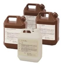 水溶性切削液・研削液の添加剤 シリーズ