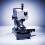 レベテストスクラッチテスタRST3 | スクラッチ試験機 | アントンパール・ジャパン