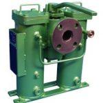 COS型 | 切換式フィルタ | 大生工業