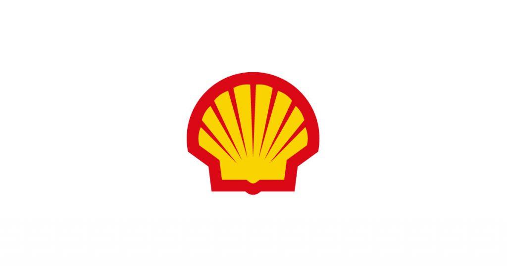 シェル モーリナ S2 BA   高温高荷重下軸受油   シェル ルブリカンツ ジャパン