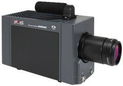 InfReC H9000(Thermo HAWK)