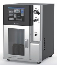 LaboACE LC-7080