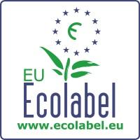 EUエコラベル
