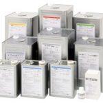 ハイクオリティ脱脂洗浄剤シリーズ | 炭化水素系・アルコール系脱脂洗浄剤 | NMC