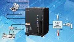 CU-10000 / CU-20000