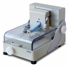 TSL-500