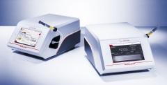 DMA1001 | 密度・比重・濃度計 | アントンパール・ジャパン