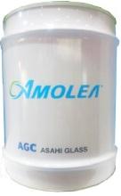 AMOLEA AS-300 | 環境負荷が小さいフッ素系溶剤 | AGC