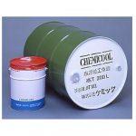 ケミクール EX-460 | 高性能マイクロエマルジョンタイプ水溶性切削油剤 | ケミック