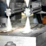 ルブロダル F 400 | 透明な水溶性金型潤滑剤 | フックスジャパン