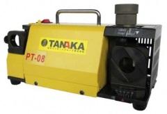 PT-08 | ドリル研磨機 | 田中インポートグループ