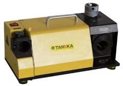 PT-07 | ドリル研磨機 | 田中インポートグループ