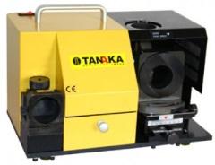 PT-09E | ドリル研磨機 | 田中インポートグループ