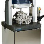 NPFLEX | 大型試料対応 非破壊3次元白色光干渉型顕微鏡 | ブルカージャパン ナノ表面計測事業部