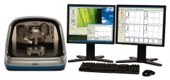 Dimension Edge | 大型試料対応汎用原子間力顕微鏡システム | ブルカージャパン ナノ表面計測事業部