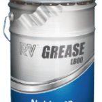 RV GREASE LB 00 | 精密減速機RV専用グリース | 大和商事